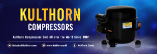 https://kulthorncompressor.brandexdirectory.com