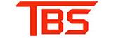https://autopart.brandexdirectory.com/Brand/viewProduct/264
