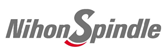 https://autopart.brandexdirectory.com/Brand/viewProduct/31