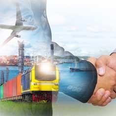 Weblog/Brandexตัวกลางในการขับเคลื่อนสินค้าอุตสาหกรรมออกสู่ตลาดการค้า-n-757
