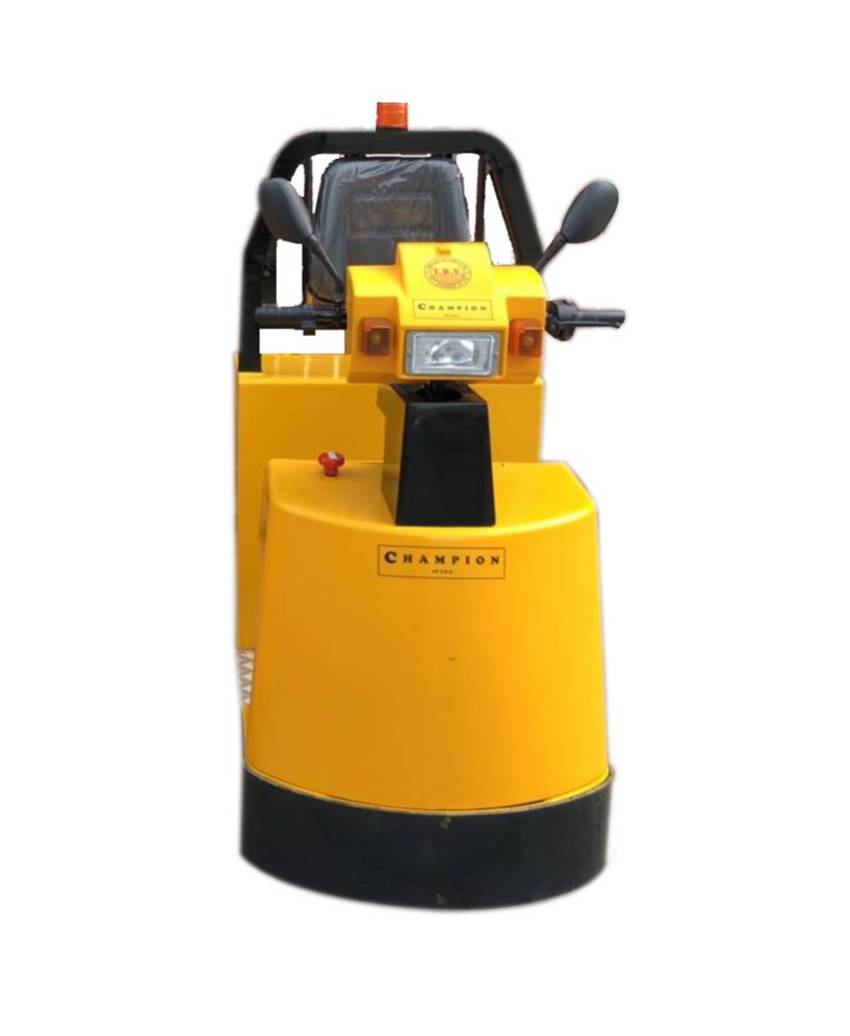 https://try-machinery.brandexdirectory.com/Store/ProductDetail/14824/28131/